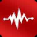 閃電音頻剪輯軟件 V2.5.8.0 官方版