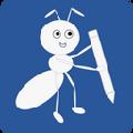 螞蟻畫圖 V1.2.7257 官方版