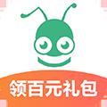 螞蟻短租 6.7.5 手機安卓版