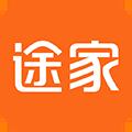 途家民宿 V8.10.5 手機安卓版