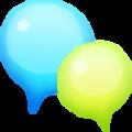 全能密聊 V1.1 官方綠色版