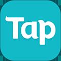 TapTap V2.2.2 手機版app