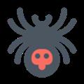 久久蜘蛛池 V1.0 官方最新版