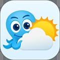 2345天氣預報 V8.0.5 手機安卓版