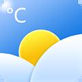360天氣 V4.0.35 安卓版app