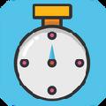 吾愛計時器 V1.0 免費綠色版