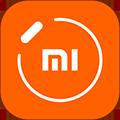 小米運動 V4.0.13 安卓最新版