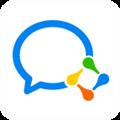 企業微信 V2.8.17.1310 官方PC端