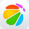 360手機助手 V9.0.6 手機版app