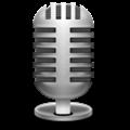 浮云識音(語音轉文字軟件) V1.4.7 官方電腦版