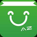 安智市場 V6.6.3 手機正版app