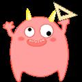 圖怪獸(在線海報制作) V3.1.0.0 電腦免費版