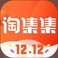 淘集集 V2.30.2 手機安卓版
