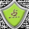 排名精靈(SEO優化站長工具) V7.1.0 官方綠色版