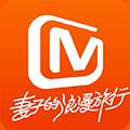 芒果TV V6.5.6 安卓app