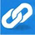 愛鏈工具 V1.11.17.1 官方版