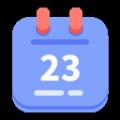 優效日歷 V1.9.12.7 官方版