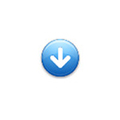 深維全能信息采集軟件 V2.5.3.9 破解版