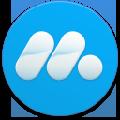 網易MuMu模擬器 V2.2.27 官方PC版