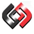 里諾進銷存管理軟件 V6.84 網絡版