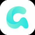轉轉大師GIF制作軟件 V1.0.0 官方版