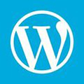 Wordpress(blog博客免費開源軟件) V5.3.2 官方中文版