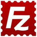 FileZilla V3.46.2 中文免費版