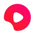 西瓜視頻 V4.1.2 官方app