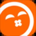 土豆視頻 V6.38.2 手機安卓版