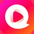 全民小視頻 V2.1.5.10 手機安卓版