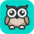 映客 V7.2.26 手機版app