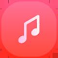 好易迅配音專家 V4.3.12 官方最新版