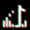 抖音分析師 V2.6.1 綠色版