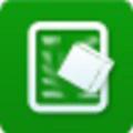 電腦隱私清理器(Glary Tracks Eraser) V5.0.1.166 官方版