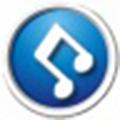 閃電音頻轉換王 V15.9.0 官方版
