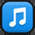 交誼舞曲播放器 V2.7 官方版