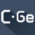 方言語音生成器 V1.1 官方綠色版