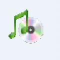 音效助手 V5.65 官方免費版