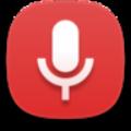 遠方全能音效軟件 V3.1 官方綠色版