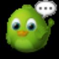U盤個性化工具 V1.3 綠色版