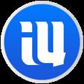 i4愛思助手PC端 V7.98.12 官方最新版