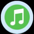 MusicPlayer2(本地音樂播放器) V2.6.8 官方版