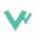 日歷生成器 V1.0 免費版