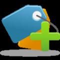 織夢標簽工具 V8.0.0 綠色版