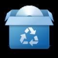 軟件強力卸載(Wise Program Uninstaller) V2.3.7.141 綠色中文版