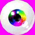 Pro Motion NG(像素繪圖軟件) V7.2.3.0 官方版