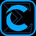 Total Control V7.0.0 官方最新版