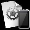 iPhone配置實用工具 V3.6.2.300 官方版