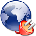 勇芳網絡封包分析器 V1.1.0 綠色免費版