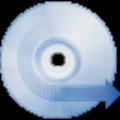 CD轉換抓軌軟件(EZ CD Audio Converter) V9.1.1.1 官方版